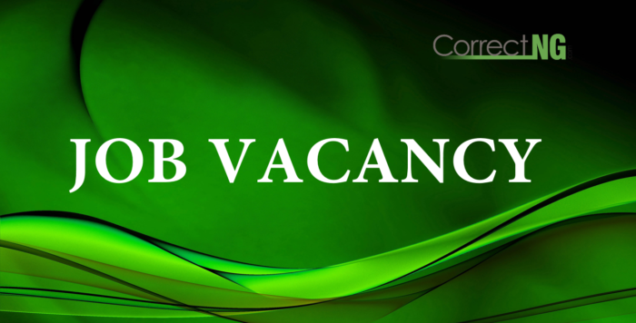 Business Manager at Contec Global Infotech Limited